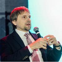 Yulian Lazovskiy