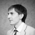 Arkadiy Obolkin