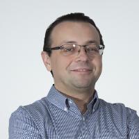 Andrzej Belczak