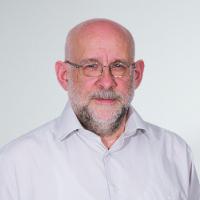 Andrzej Buller, Ph. D.