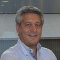 Luciano Scatorchia