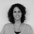 Alicia Alcalde Ávila