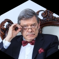 Georgy Pavloff