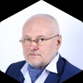 Alexandr Smirnoff