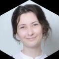 Ekaterina Novak