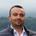 Alex Mishiev