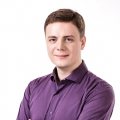 Alexander Busarov