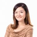 Danjie Hu