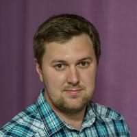 Vladimir Baksheev