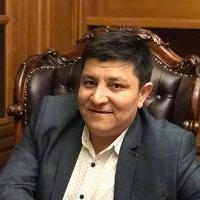 Rustam Davletbaev