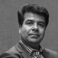 Arnav Rau