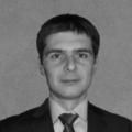 Lukas Zaranka