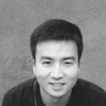 Yu Chong