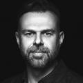 Miro Pavletic