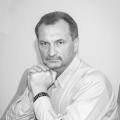 Oleg Melikhov