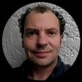 Chris Heinze