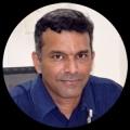 Ajay Dhande