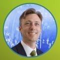 Maarten Van Wieren
