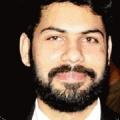 Haider Malik