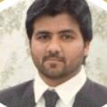 Ali Arshad