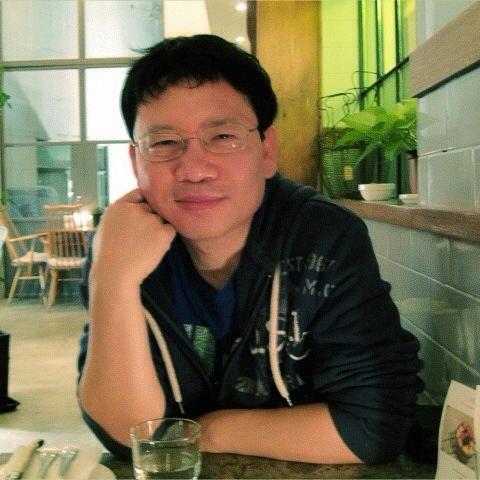 Dr. Bong H. Lee