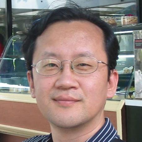 Dr. Kun H. Lee