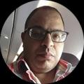 Ahmed Fahem