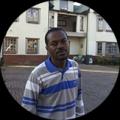 Ito Nzamba