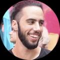 Haythem Sellami