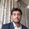 Sachin Bhargava