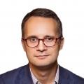 Valentin Preobrazhenskiy