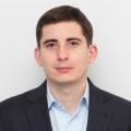Denis Simagin