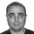Tony Codina