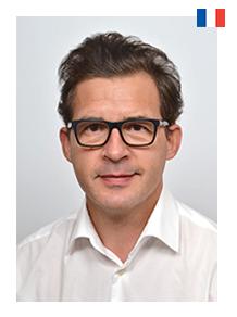 Jean-Paul Vasilières