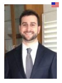 Jared Miller, MBA