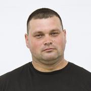 Vladimir Dorokhov