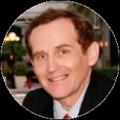 Stephen J. Humphray