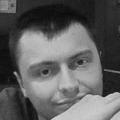Aleksey Salnichenko