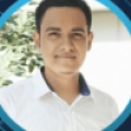Mofassair Hossain