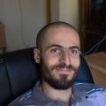 Youcef Merad