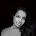 Asha Jacob