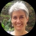 Lia Rodriquez
