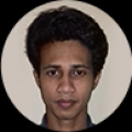 Shokater Rahman