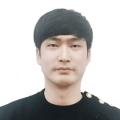 Dongseop Kim