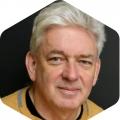 Greg Thain