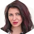 Kate Korolkevich