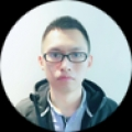 Bin Jiang