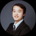 Zhaojun He