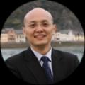 Zhihao Hu