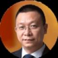 Richard Tian